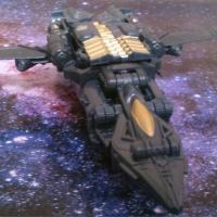 新星界スターロードコミュ『新星界から幾光年』