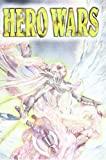ヒーローウォーズ―英雄戦争