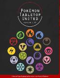 Pokemon Tabletop United