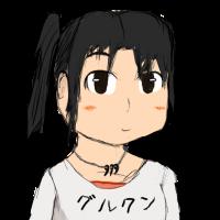 喜屋武 真綾 (キャン マアヤ)