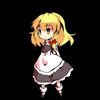桜乃 春香