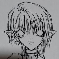 ルシャナ(LV5)