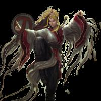 Fang Qiniang