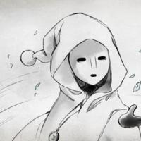 CoCTRPG自作シナリオ『沼男は誰だ?』紹介解説 …