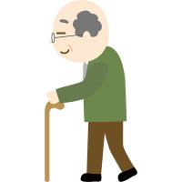 吉岡 桐蔵 (ヨシオカ キリゾウ)