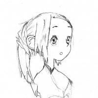 アリスン(VF-pⅢβ001)
