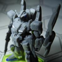 風里MK05
