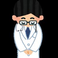 石田 裕介(いしだ ゆうすけ)