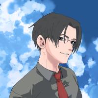 世良 京介