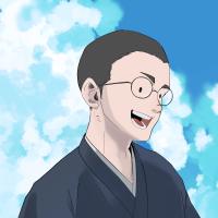 鈴木 ゴン太
