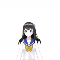 unnko3