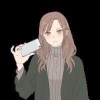 野乃山 詩乃 【LOST】